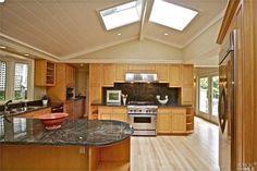 211 Helens Ln, Mill Valley, CA 94941 | MLS #21611044 - Zillow