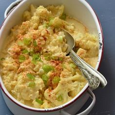 See how delicious GO VEGGIE cheese alternatives can be with our Stovetop Cauliflower Macaroni and Cheese. Find cheesy bliss with GO VEGGIE. The Healthier Way to Love Cheese™.