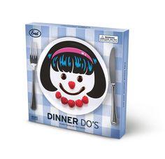DINNER DO'S