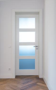 Sehr Die 39 besten Bilder von Zimmertüren weiß in 2018 | Fenster HJ54