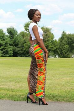 ~ African fashion, Ankara, kitenge, Kente, African prints, Braids, Asoebi, Gele, Nigerian wedding, Ghanaian fashion, African wedding ~DKK