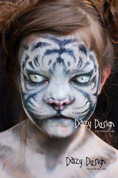 face paint leopard google s gning kinderschminken. Black Bedroom Furniture Sets. Home Design Ideas