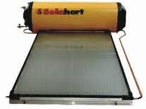 Kami Dari Cv Solar teknik Melayani SERVICE SOLAHART daerah jakarta barat Telp:021-36069559,service solahart,Wika,Handal pemanas air tenaga matahari,dan penjualan Pemanas air tenaga matahari (solar water.heater) berikut JASA kami tawarkan: 1. service solahart air panas, Rp:200.000. 2. service wika,swh,Rp:200.000. untuk informasi lebih lanjut hubungi: cv solar teknik jalan h dogol no 97 jakarta telp:021-36069559 hp:082111266245