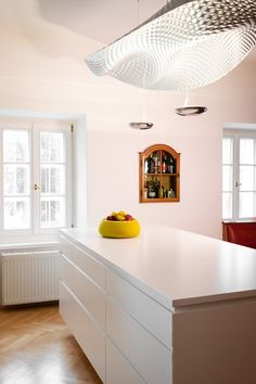 küche r - Möbelbau Breitenthaler, Tischlerei Kitchen Island, Home Decor, Carpentry, Closet Storage, Timber Wood, Homemade Home Decor, Interior Design, Home Interiors, Decoration Home