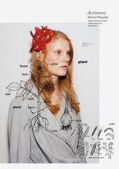 DESIGN | RIKAKO NAGASHIMA Art Art director Poster Artwork Visual Graphic Mixer Composition Communication Typographic Work Digital