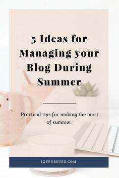Home - Kira Bridges Blogger Tips, Make Money Blogging, Writing Tips, Helpful Hints, How To Start A Blog, Messages, Engagement, Bridges, Summer