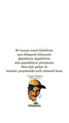 Tupac Art, Word 2, Tupac Shakur, Meaningful Words, Make A Wish, Book Quotes, Motto, Cool Words, Sentences