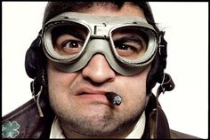 John Belushi as Capt. Wild Bill Kelso in Great performance of a gorgeus… Movie Stars, Movie Tv, Cigar Art, The Blues Brothers, About Time Movie, Saturday Night Live, People Of The World, Man Humor, Funny People