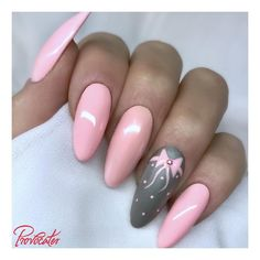 Semi-permanent varnish, false nails, patches: which manicure to choose? - My Nails Fancy Nails, Trendy Nails, Love Nails, Acrylic Nail Designs, Nail Art Designs, Nails Design, Nails 2018, Super Nails, Nagel Gel