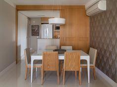 03-apartamento-ganha-cozinha-integrada-ao-estar-e-closet