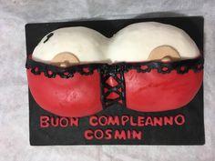 Compleanno Cosmin