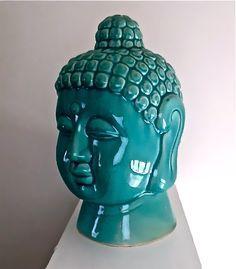 Buddha Bedroom Accessories, Buddha, Spirit, Organic, Good Things, Decorations, Sculpture, Statue, Inspiration