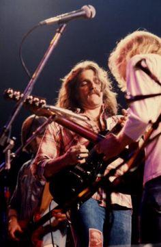 Randy Meisner, Glenn Frey & Don Felder Eagles Band Members, History Of The Eagles, Glen Frey, West Coast Eagles, Randy Meisner, Classic Rock And Roll, Jackson Browne, Hometown Heroes, Eagle Eye