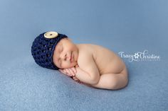 Tracy Christine Photography Newborn Photographer Victoria BC