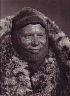 Vintage ART Photo PHOTOGRAVURE Nikita Khrushchev by Tasteliberty, $24.00