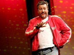 Philippe Starck: Design and Destiny by TED talks (Designer, PBL) #IIDAOR @Ida Oregon #InteriorDesign #TEDtalk