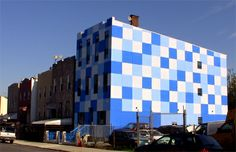 """""""Real"""" Minecraft Building!"""
