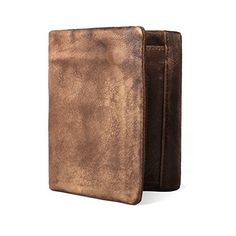 Ruil Retro casual burnish leather Wallets (Brown) Ruil https://www.amazon.co.uk/dp/B01JD38OUW/ref=cm_sw_r_pi_dp_x_34i6xb5KAHRXM