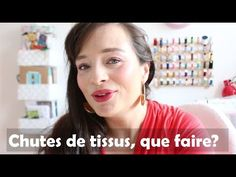 Mes créations couture mai 2017 ✨ Marion Blush - YouTube