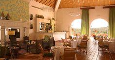 Vila Monte Hotel & SPA, Olhão - Algarve Portugal  www.uniquestays.pt/vila-monte-hotel-and-spa-algarve       stay@uniquestays.pt       (+351) 911 765 855  #algarve #uniquestays #charmhotels #luxurytravel #luxuryexperiences