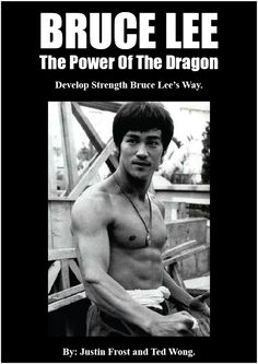 . Bruce Lee Books, Kung Fu, Magazines, Ted, Fan Art, Fictional Characters, Journals, Fantasy Characters