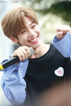 Im Youngmin, Blackpink And Bts, Kim Dong, Set Me Free, Under The Influence, B1a4, My Prince, Beautiful Smile, Debut Album