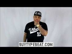 Type Beat Check more at http://buytypebeat.com/type-beat-26/