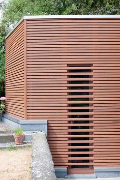 1000 id es sur le th me pose bardage bois sur pinterest. Black Bedroom Furniture Sets. Home Design Ideas
