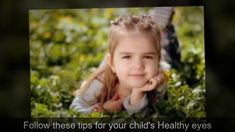 Children's Eye Care Tips, Eyes are the most delicate organs of the human body and need to be taken care conscientiously. The eyes of children are naturally v. Cute Baby Girl Names, Pretty Girls Names, Cute Babies, Fall Activities For Toddlers, Stylish Dp, Pics For Dp, Baby Clothes Online, Healthy Eyes, Buy Dresses Online