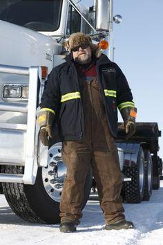Ice Road Truckers TV | ice-road-truckers-20090528100631468-2869561.jpg