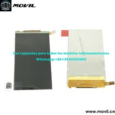 for LG Y30 Joy H220 H221 H222 LCD and Touch Screen Assembly