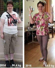 Margareth is 17 kilo afgevallen door koolhydraatarm te gaan eten via Jasper Alblas methode en meer te gaan sporten. Hier lees je haar succesverhaal!
