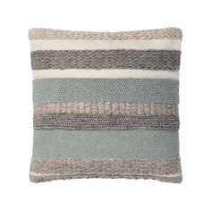 Joanna Gaines, Magnolia Farms, Magnolia Homes, Cricut, Down Pillows, Throw Pillows, Textiles, Baby Room Decor, Designer Pillow