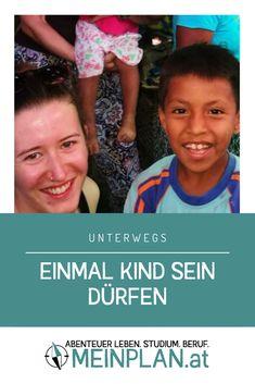 Marlen erlebt bei ihrem Freiwilligeneinsatz in Peru eine Welt, in der Kinder als große kleine Persönlichkeiten schon früh erwachsen sein müssen. Ihre Arbeit in der Sozialeinrichtung macht einen Unterschied.  #ehrenamt #auslandsjahr #volontariat #freiwilligeneinsatz #gapyear Ehrenamtliches Engagement, Peru, Equal Rights, First Aid, Turkey