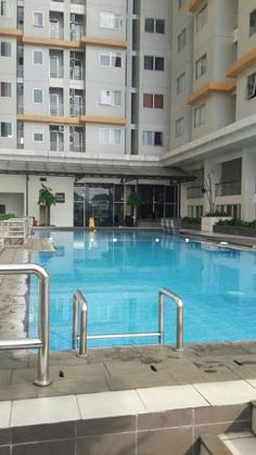 Apartement Forsale Jakarta Call 08119885888