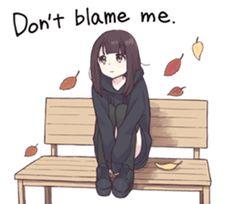 Dibujos Anime Chibi, Cute Anime Chibi, Cute Anime Pics, Anime Girl Cute, Anime Neko, Kawaii Anime Girl, Anime Art Girl, Kawaii Chan, Loli Kawaii