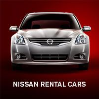 Nissan Dealer Downey California, Offering New and Used Nissans, a Nissan Dealership offers Cars Trucks and SUVs