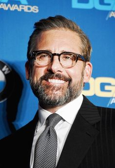 300 Steve Carell Ideas Steve Carell Steve Comedians Queen elizabeth ii (born princess elizabeth alexandra mary ) is the queen of the united kingdom of great britain and northern ireland, and head of the commonwealth. 300 steve carell ideas steve carell