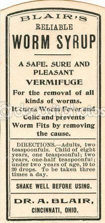 Image from http://static9.depositphotos.com/1695551/1209/i/450/depositphotos_12093665-Vintage-medicine-label.jpg.