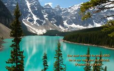 Scenic Wallpapers- Bible Verses, Bibles, Christian Writings ...