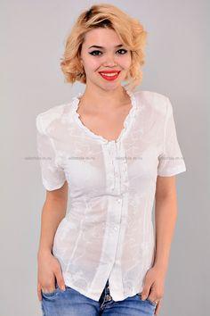 Рубашка Г8922 Размеры: 46-54 Цена: 310 руб.  http://odezhda-m.ru/products/rubashka-g8922  #одежда #женщинам #рубашки #одеждамаркет