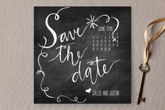 Our Save the Date postcards turned out pretty well, I have received many compliments. But if I could do them all over again, I would do a few things differently.  Here are the three things we sho…