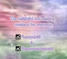 #purple #jewels #challenge #30days #30day #colorful #green #red #weekend #love #instagram #relax #relaxing #lovely #enjoy #meditation #yoga