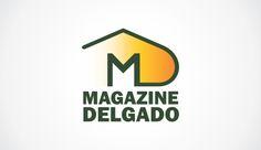 Magazine Delgado - Móveis e Eletrodomésticos - Florânia-RN