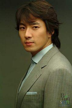 Song Il Guk Korean Drama Movies, Korean Actors, Song Il Gook, Le Male, Asian Celebrities, Korean Men, Best Actor, Kdrama, Actors & Actresses