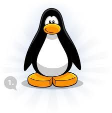 A month after Penguin was released, the dust is settling and most people are eager to know: What exactly is Penguin filtering? How does Penguin