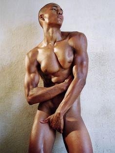 Are Daniel kirk nude serviced