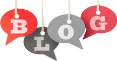 Razones para tener un #blog de empresa