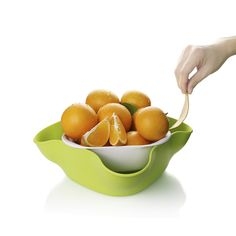 http://www.releasewire.com/press-releases/home-and-above-unveils-the-double-two-piece-bowl-drainer-for-fruits-and-snacks-696960.htm