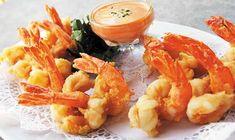 Taste Test: Best fried shrimp in Hampton Roads   HamptonRoads.com ...